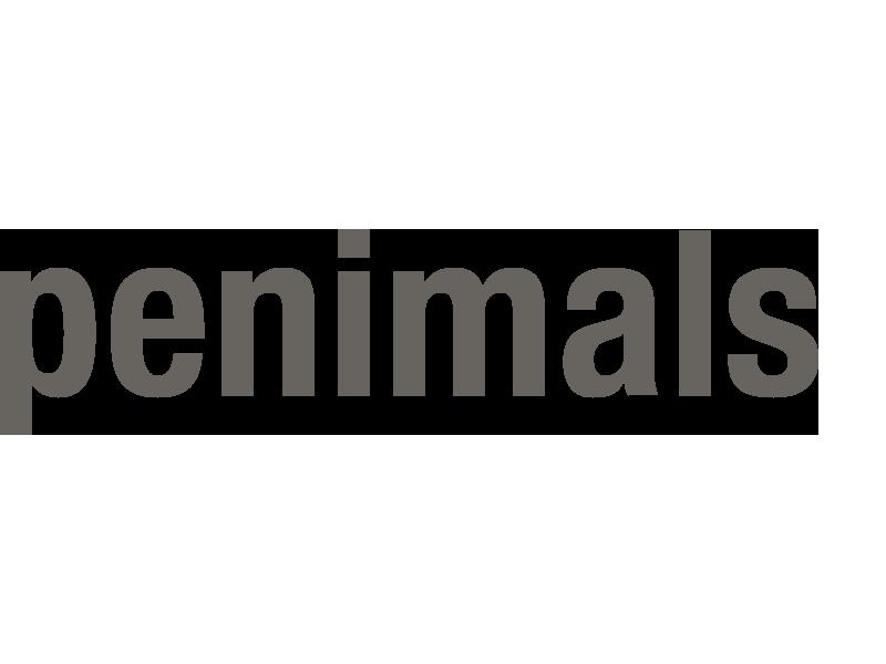 penimals